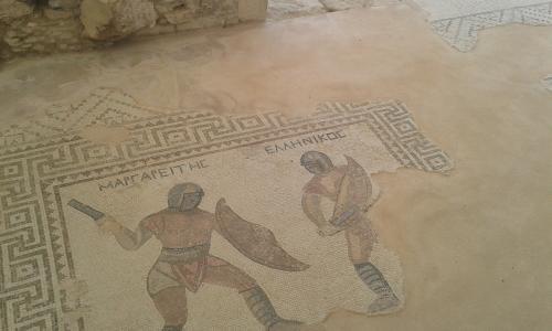 Cipru-Mozaic10