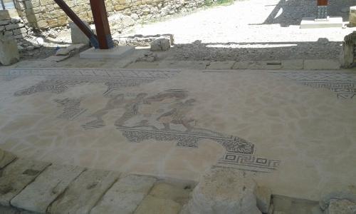 Cipru-Mozaic12