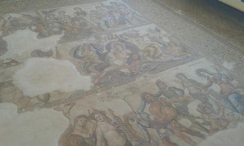 Cipru-Mozaic13