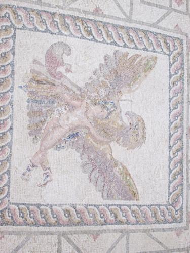 Cipru-Mozaic43