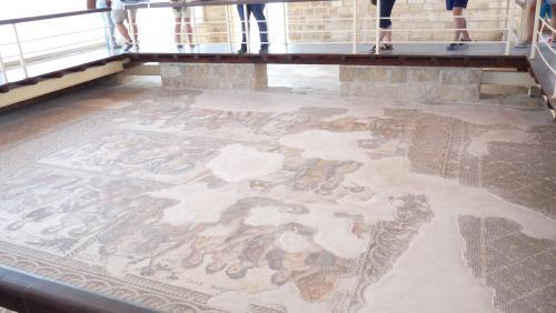 Cipru-Mozaic50