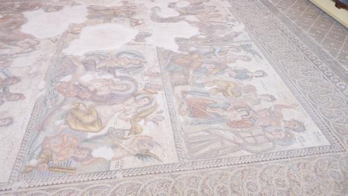 Cipru-Mozaic51