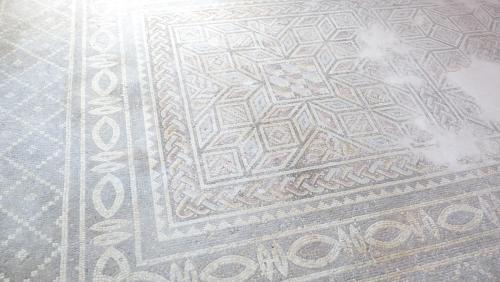 Cipru-Mozaic52