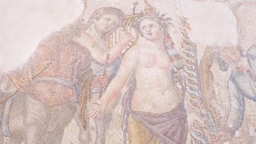 Cipru-Mozaic54