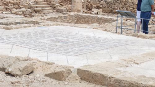 Cipru-Mozaic55