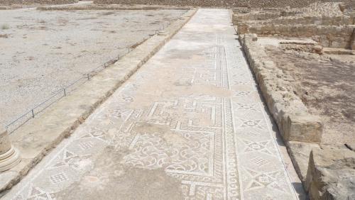 Cipru-Mozaic56