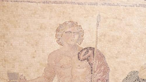 Cipru-Mozaic57