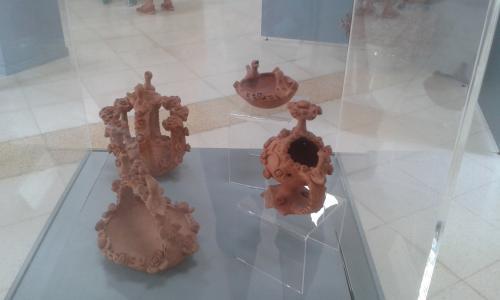 Cipru-Muzeu03