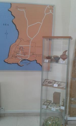 Cipru-Muzeu04
