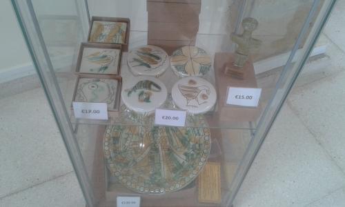 Cipru-Muzeu07