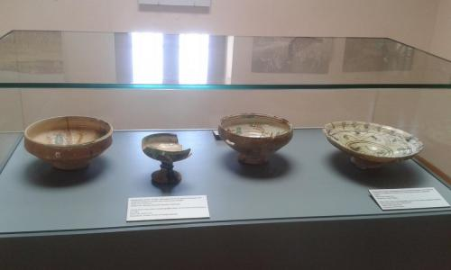 Cipru-Muzeu08