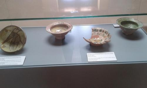 Cipru-Muzeu09