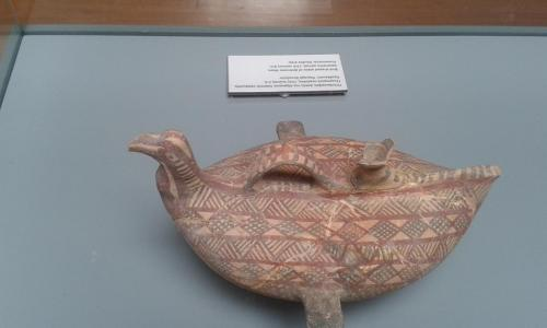 Cipru-Muzeu10