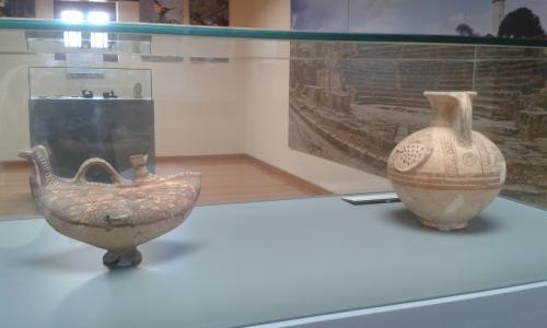 Cipru-Muzeu11