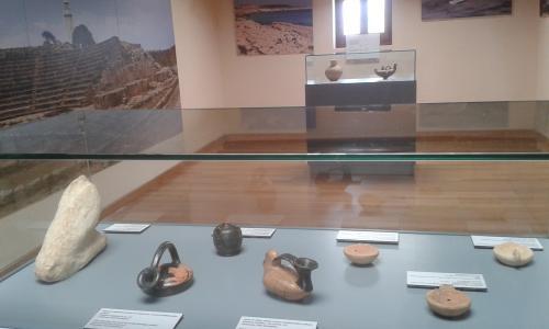 Cipru-Muzeu12