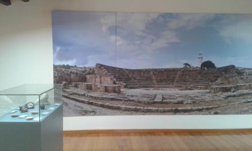 Cipru-Muzeu13