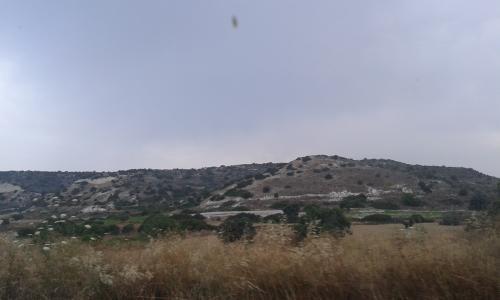 Cipru-PeDrumuri01