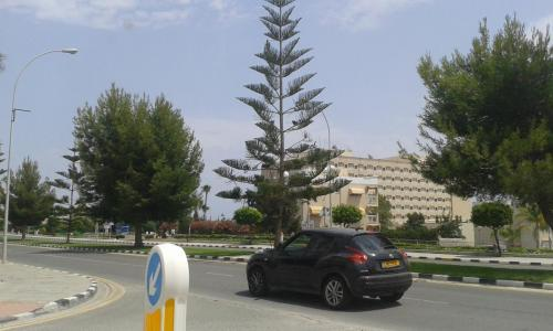 Cipru-PeDrumuri03