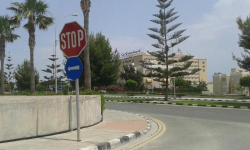 Cipru-PeDrumuri04