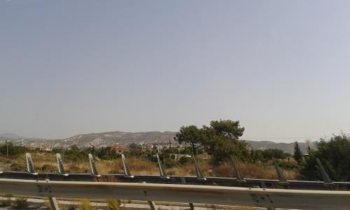 Cipru-PeDrumuri05