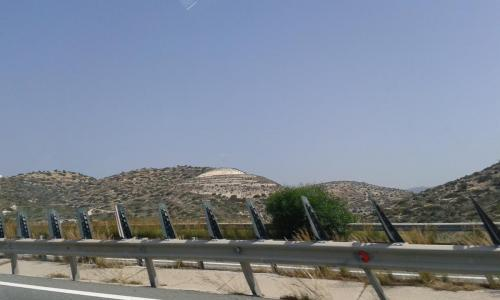 Cipru-PeDrumuri06