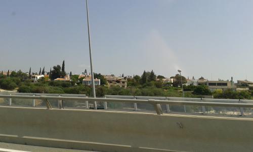 Cipru-PeDrumuri08