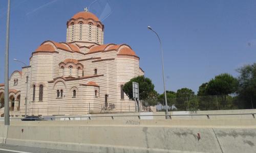 Cipru-PeDrumuri09