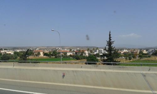 Cipru-PeDrumuri10
