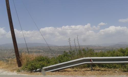 Cipru-PeDrumuri11
