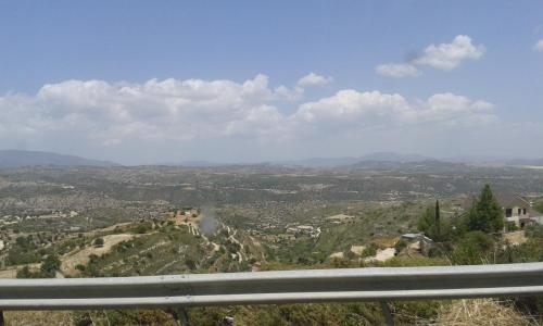 Cipru-PeDrumuri12
