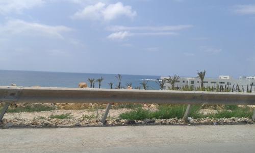 Cipru-PeDrumuri18