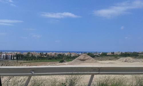 Cipru-PeDrumuri19