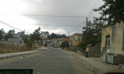 Cipru-PeDrumuri20