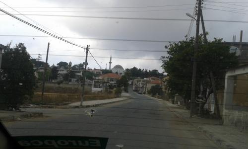 Cipru-PeDrumuri21