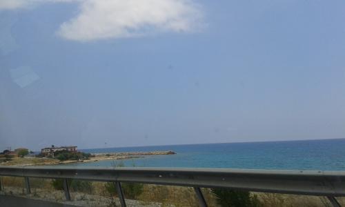Cipru-PeDrumuri22