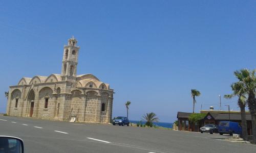 Cipru-PeDrumuri23