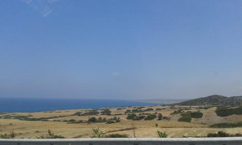 Cipru-PeDrumuri24
