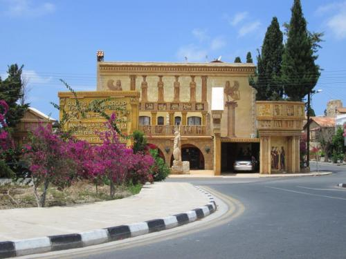 Cipru-PeDrumuri27