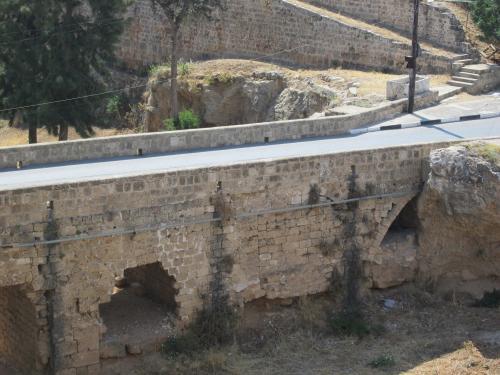 Cipru-PeDrumuri28