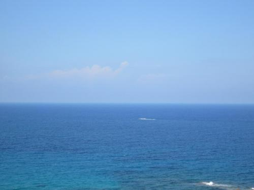 Cipru-PeDrumuri31