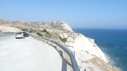 Cipru-PeDrumuri33