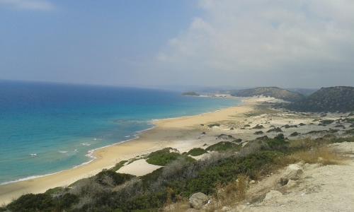 Cipru-SeaBird38