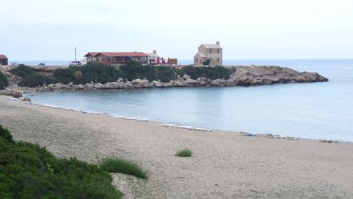 Cipru-SeaBird83