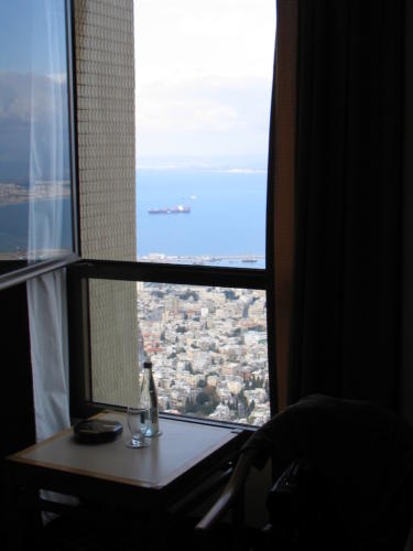 Haifa (02)