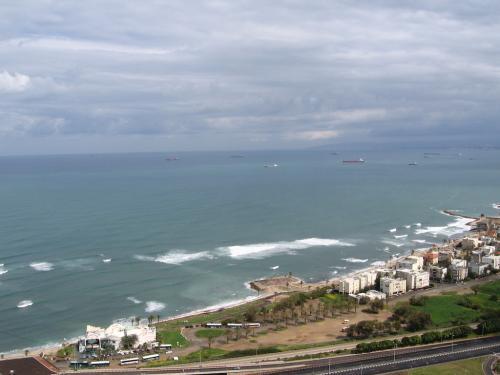Haifa (03)