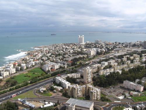 Haifa (04)
