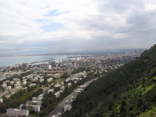 Haifa (05)