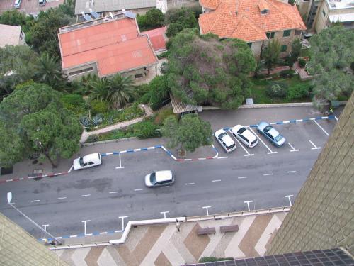 Haifa (07)