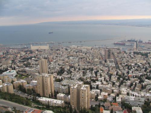 Haifa (08)