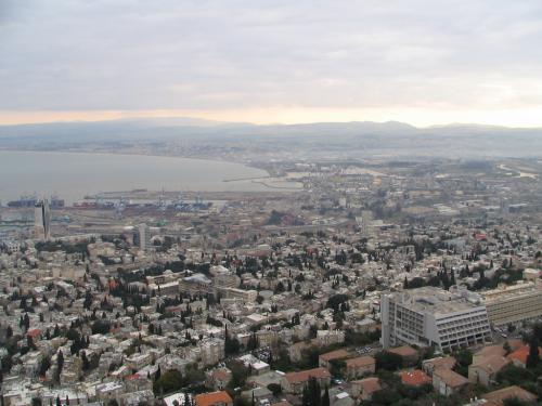 Haifa (09)